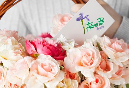 flores a domicilio envio madrid