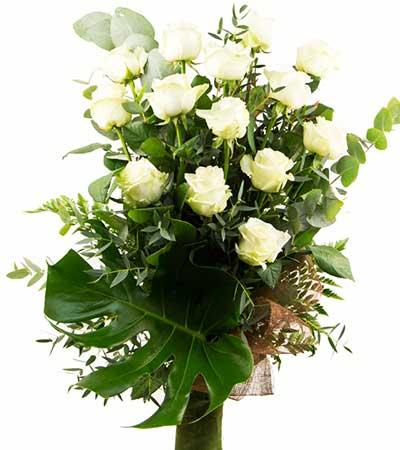 Flores día de todos los santos Madrid