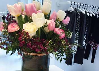 Comprar flores y plantas decorativas para empresas en Madrid ... c757f0a780a7e