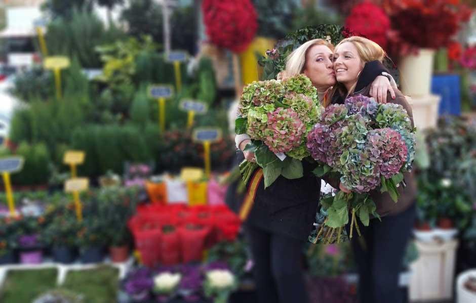 Flores Pili Bernabéu